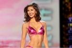Hoa hậu Mỹ bỏ phần thi áo tắm, ủng hộ đối với phong trào chống quấy rối tình dục