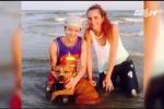 Cặp đôi mẹ và con gái cưới nhau đối mặt mức án 10 năm tù