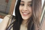 Nhan sac doi thuong cua tan Hoa hau Viet Nam 2018 hinh anh 7