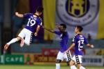 Chua vo dich V-League, Ha Noi da san bang nhieu ky luc hinh anh 2