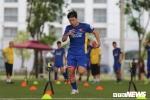 Cong Phuong chay rat nhanh, nhung chua phai vo doi o Olympic Viet Nam hinh anh 6