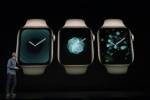 Apple ra mat 3 sieu pham iPhone Xr, Xs, Xs Max: Gia tu 749 USD, co ban 2 sim hinh anh 9