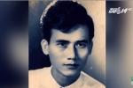 Cố NSƯT Phạm Bằng từng là cậu ấm, mơ làm phi công