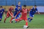 Nhận định U23 Việt Nam vs U23 Brunei: Diện mạo mới của đội quân Park Hang Seo