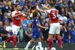 Trực tiếp Chelsea vs Arsenal, đại chiến vòng 2 Ngoại hạng Anh 2018