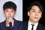 Ca sĩ trong nhóm chat của Seungri viết tâm thư thừa nhận phát tán clip nóng quay lén