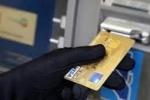 Bắt 4 người Đài Loan nhập cảnh vào Việt Nam mở tài khoản ngân hàng lừa đảo