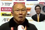 BLV Tạ Biên Cương gọi HLV Park Hang Seo là 'Guus Hiddink Việt Nam'