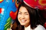 Những khoảnh khắc không thể không yêu của Tăng Thanh Hà trong 'Bỗng dưng muốn khóc'