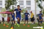 Cong Phuong chay rat nhanh, nhung chua phai vo doi o Olympic Viet Nam hinh anh 7