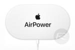 Bạn biết gì về AirPower - sạc không dây của Apple?