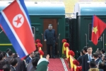 Video: Phó Chủ tịch tỉnh Lạng Sơn tiết lộ hậu trường đón, tiễn ông Kim Jong-un ở ga Đồng Đăng