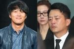 Bê bối quay clip nóng của Jung Joon Young: Lộ thêm sao nam 'Cô nàng ngổ ngáo' cá độ hàng triệu won