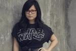 Diễn viên gốc Việt đóng 'Star Wars' xoá sạch Instagram vì bị kỳ thị