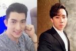Chồng cũ Phi Thanh Vân 'đá xéo' Trấn Thành làm trò lố lăng câu view?