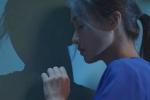 'Hậu duệ mặt trời' tập 9 - 10: Hoài Phương bật khóc khi tới thăm Duy Kiên ở phòng tạm giam