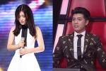 Noo Phước Thịnh ra quyết định bất ngờ sau khi trách mắng thí sinh người Hàn