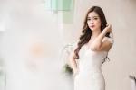 Miss World 2017: Đỗ Mỹ Linh đứng vị trí nào?