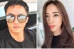 Giữa tin đồn rạn nứt, Cường Đô la cùng Đàm Thu Trang về Gia Lai đón Tết?