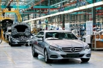 Sau hiệp định TPP, giá ô tô liệu có rẻ hơn?