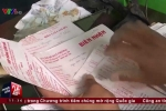 Dùng giấy tờ giả lừa đảo hàng loạt tiệm cầm đồ