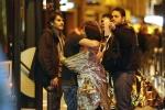 Khủng bố ở Paris đẫm máu nhất châu Âu trong 40 năm qua
