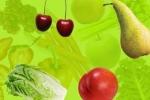 12 loại quả dễ nhiễm thuốc trừ sâu nhất