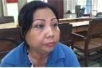 Clip: Lạnh người lời khai của 'nữ quái' cầm đầu nhóm cướp hung hãn ở Sài Gòn