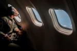 Mở rộng vùng tìm kiếm máy bay AirAsia QZ8501