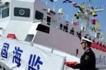 TQ lo sợ Nhật - Mỹ bắt tay quốc tế hóa vấn đề biển Đông