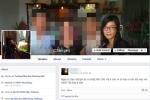 Bảo mẫu bóp cổ bé mầm non hoảng hốt đóng facebook