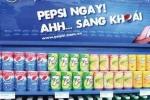 Nghi án trốn thuế hàng trăm tỷ USD của Pepsi và một loạt 'ông lớn'