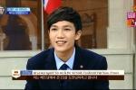 Du học sinh Việt điển trai nổi tiếng sau khi lên truyền hình Hàn Quốc
