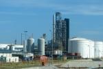 Nga dừng đàm phán mua 49% cổ phần nhà máy lọc dầu Dung Quất