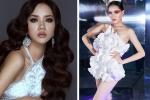 Nữ sinh xinh đẹp đại diện Việt Nam thi hoa khôi các trường đại học thế giới là ai?