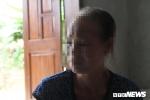 Nhiễm HIV ở Phú Thọ: Cuộc sống tủi hổ của người phụ nữ vô cớ nhiễm HIV