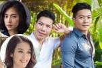 Sao Việt phấn khích với màn biểu diễn của anh em Quốc Cơ - Quốc Nghiệp