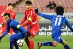 Ghen tị với U23 Việt Nam, báo Thái Lan đòi đuổi việc HLV trưởng