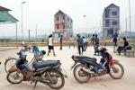 Về nơi từng được mệnh danh là 'thủ phủ ma túy' ở Bắc Giang