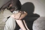 Khởi tố kẻ đồi bại hiếp dâm 3 bé gái ở Sóc Trăng nhiều năm