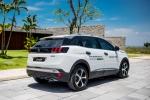 Peugeot vuot len trong phan khuc SUV/CUV chau Au hinh anh 4