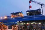 Bộ Công Thương điểm danh các dự án lớn nguy cơ gây ô nhiễm