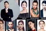 Quán quân Vietnam's Next Top Model 2017 sẽ về chung nhà với G-Dragon, Psy