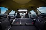Peugeot vuot len trong phan khuc SUV/CUV chau Au hinh anh 3
