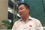 Tướng Nguyễn Minh Đức: Các thế lực thù địch kích động người dân sẽ bị đưa ra ánh sáng