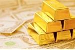 Giá vàng hôm nay 27/4: Giá vàng chạm mức đáy trong 5 tuần