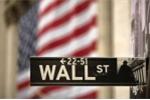 Giới tài chính 'vã mồ hôi' trước ngày bầu cử Tổng thống Mỹ