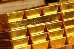 Giá vàng hôm nay 10/5: Giá vàng trong nước ngược chiều thế giới