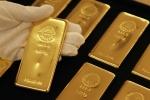 Giá vàng hôm nay 4/9: Sau nghỉ lễ, cơ hội tốt để mua vàng