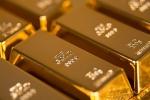 Giá vàng hôm nay 14/6: Fed tăng lãi suất, vàng biến động